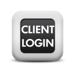 CLIENT_LOGIN